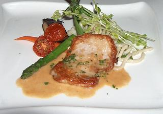 Click image for larger version  Name:vealscallopini.jpg Views:167 Size:197.8 KB ID:1393