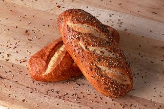 Click image for larger version  Name:italianbread.jpg Views:370 Size:79.9 KB ID:14004