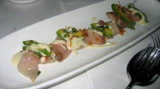 Click image for larger version  Name:hamachi.jpg Views:178 Size:60.6 KB ID:1405
