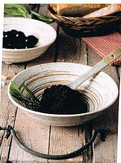 Click image for larger version  Name:aceitunas negras.jpeg Views:328 Size:56.3 KB ID:14110