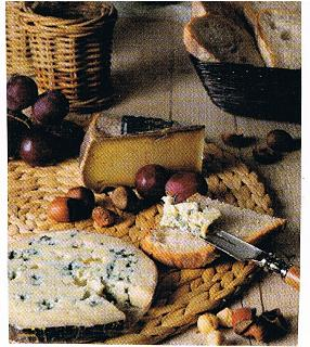 Click image for larger version  Name:queso.jpg Views:265 Size:91.4 KB ID:14111