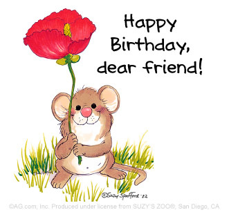 Click image for larger version  Name:happy birthday dear friend.jpg Views:108 Size:38.8 KB ID:14150