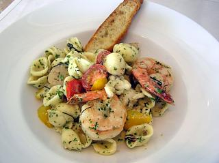 Click image for larger version  Name:seafoodpasta.jpg Views:154 Size:148.6 KB ID:1416