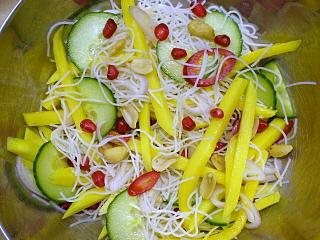 Click image for larger version  Name:VIETNAMESE BEEF 002.JPG Views:118 Size:113.6 KB ID:14194