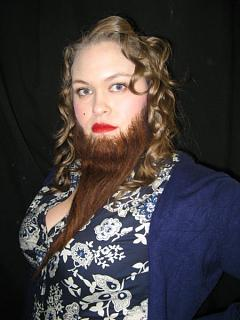 Click image for larger version  Name:bearded lady.JPG Views:143 Size:50.5 KB ID:14214