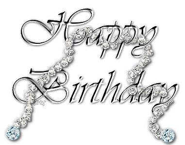 Click image for larger version  Name:120825,xcitefun-happy-birthday-diamonds.jpg Views:91 Size:59.7 KB ID:14280