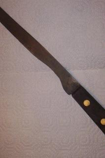 Click image for larger version  Name:knife.jpg Views:257 Size:207.5 KB ID:143