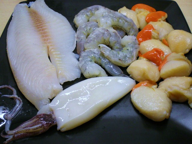 Click image for larger version  Name:FRIED FISH & SEAFOOD 001.JPG Views:94 Size:94.5 KB ID:14538