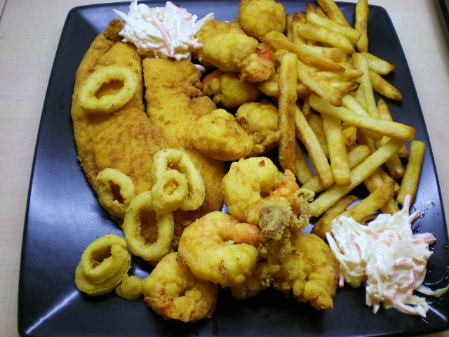 Click image for larger version  Name:FRIED FISH & SEAFOOD 005.JPG Views:87 Size:112.8 KB ID:14542