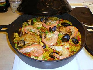 Click image for larger version  Name:PAELLA 012.JPG Views:113 Size:106.8 KB ID:14565