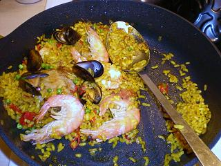 Click image for larger version  Name:PAELLA 014.JPG Views:124 Size:126.1 KB ID:14566