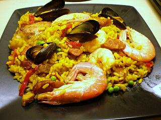 Click image for larger version  Name:PAELLA 016.JPG Views:119 Size:114.4 KB ID:14567