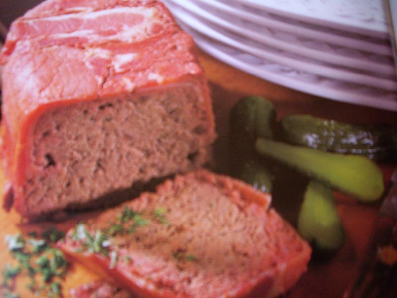 Click image for larger version  Name:terrine country homemade.jpg Views:144 Size:49.2 KB ID:14698