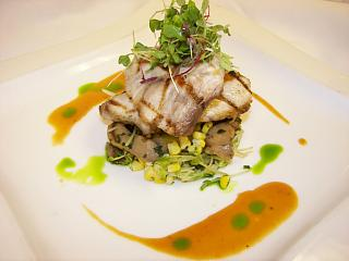 Click image for larger version  Name:Grilled Mahi.jpg Views:162 Size:162.3 KB ID:1476
