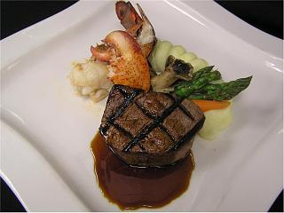 Click image for larger version  Name:filet&mainelobster1.jpg Views:137 Size:79.9 KB ID:1482