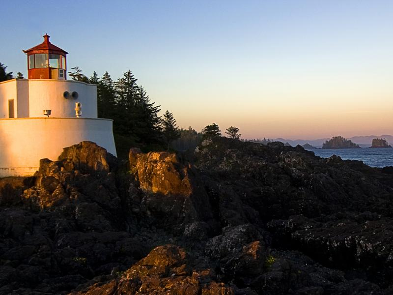 Click image for larger version  Name:Lighthouse.jpg Views:68 Size:55.7 KB ID:14944