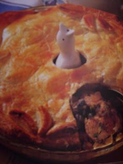 Click image for larger version  Name:chicken savoury pie.jpg Views:186 Size:24.7 KB ID:15003