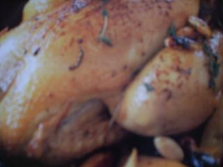 Click image for larger version  Name:roast pollo.jpg Views:182 Size:33.5 KB ID:15005