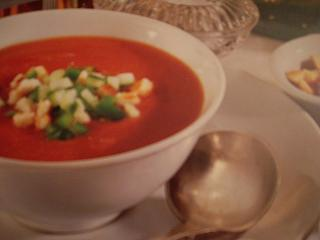 Click image for larger version  Name:gazpacho andaluz.jpg Views:232 Size:31.5 KB ID:15011