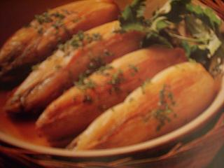Click image for larger version  Name:Braised Endives.jpg Views:68 Size:41.9 KB ID:15110