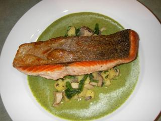 Click image for larger version  Name:copper-river-salmon.jpg Views:205 Size:170.1 KB ID:1523