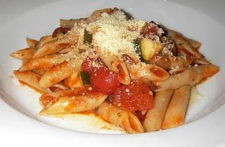 Click image for larger version  Name:penne-pasta.jpg Views:197 Size:157.0 KB ID:1532