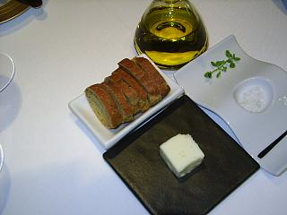 Click image for larger version  Name:olive oil tasting . carme ruscadella.jpg Views:149 Size:44.1 KB ID:15371
