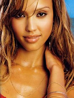 Click image for larger version  Name:jessica-alba.jpg Views:144 Size:47.2 KB ID:1539