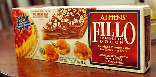 Click image for larger version  Name:phyllo.jpg Views:147 Size:135.7 KB ID:15402