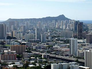Click image for larger version  Name:viewofhonolulu.jpg Views:118 Size:179.3 KB ID:1561