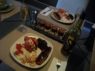 Click image for larger version  Name:diningtable.jpg Views:211 Size:54.4 KB ID:15862