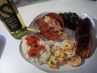 Click image for larger version  Name:jerksalmon.jpg Views:206 Size:52.9 KB ID:15863