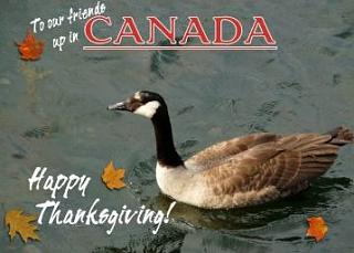 Click image for larger version  Name:happy_canadian_thanksgiving_card-p137822614168352375b2ico_400.jpg Views:221 Size:19.2 KB ID:15914