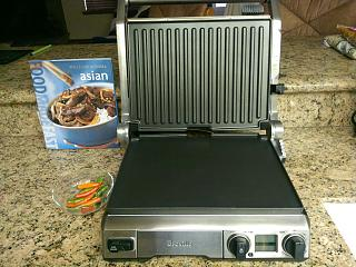Click image for larger version  Name:Breville GriLL.jpg Views:519 Size:86.0 KB ID:15928