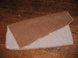Click image for larger version  Name:cloth scrubber.jpg Views:135 Size:104.6 KB ID:16419
