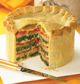 Click image for larger version  Name:torta_rustica.jpg Views:221 Size:121.6 KB ID:16441