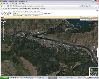 Click image for larger version  Name:map.JPG Views:161 Size:255.0 KB ID:1651