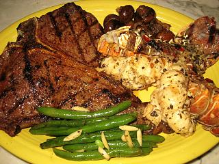 Click image for larger version  Name:Surf & Turf.jpg Views:157 Size:132.1 KB ID:16640