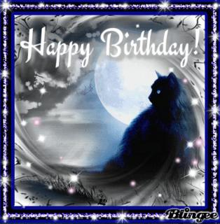 Click image for larger version  Name:birthday kitty.jpg Views:170 Size:33.6 KB ID:16647