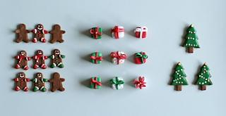 Click image for larger version  Name:cupcakes-n-macarons_gingerbread cupcakes 3.jpg Views:130 Size:24.9 KB ID:16667