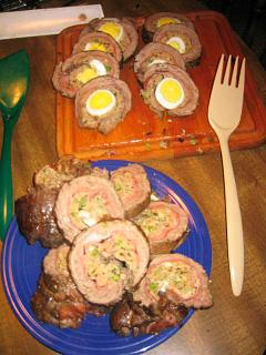 Click image for larger version  Name:Braciole.JPG Views:113 Size:113.7 KB ID:1667