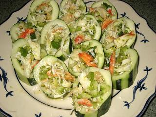 Click image for larger version  Name:crab cucumbers.jpg Views:152 Size:102.6 KB ID:16714
