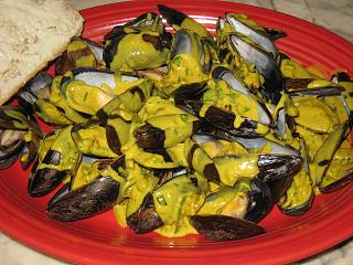 Click image for larger version  Name:Snip's curry mussels.jpg Views:258 Size:112.7 KB ID:16762