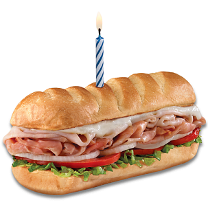 Click image for larger version  Name:1.2.2_birthday.png Views:492 Size:233.5 KB ID:16764