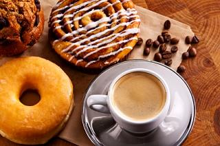 Click image for larger version  Name:Coffee-and-donuts.jpg Views:164 Size:138.3 KB ID:16829