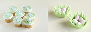 Click image for larger version  Name:cupcakes-n-macarons_easter bunny cupcakes 7.jpg Views:233 Size:27.3 KB ID:17504