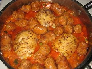 Click image for larger version  Name:6broth and meat.jpg Views:215 Size:109.9 KB ID:17736