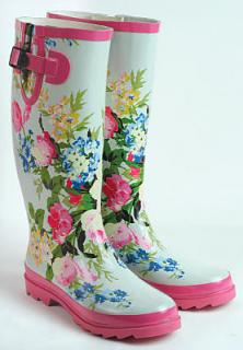 Click image for larger version  Name:may day wellies.jpg Views:130 Size:29.9 KB ID:17823