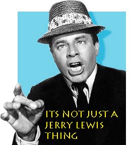 Name:   Jerry_Lewis_thing.jpg Views: 62 Size:  37.5 KB