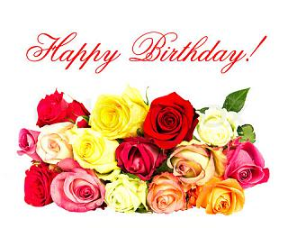 Click image for larger version  Name:1949972-47288-happy-birthday-colorful-roses.jpg Views:134237 Size:93.2 KB ID:17880